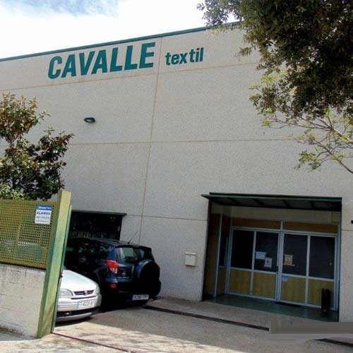 CavalleTextil-Empresa01