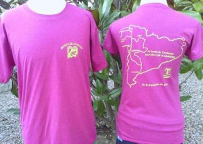 Camiseta-Motor-Club-La-canonja