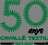 Cavalle Textil S.L